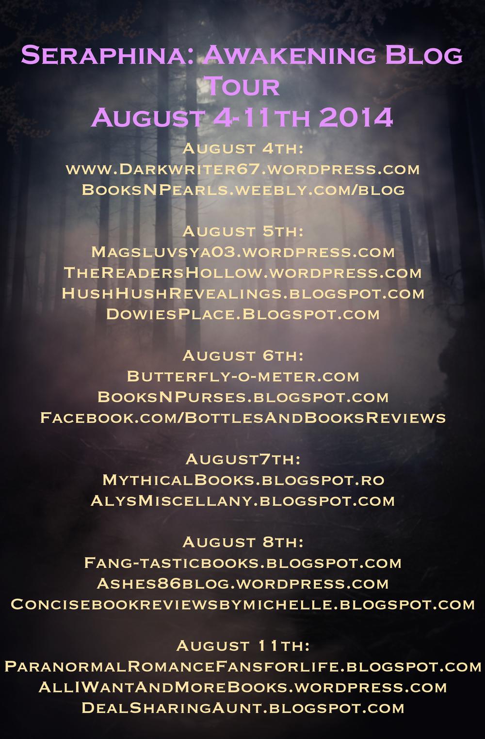 BlogTour2014