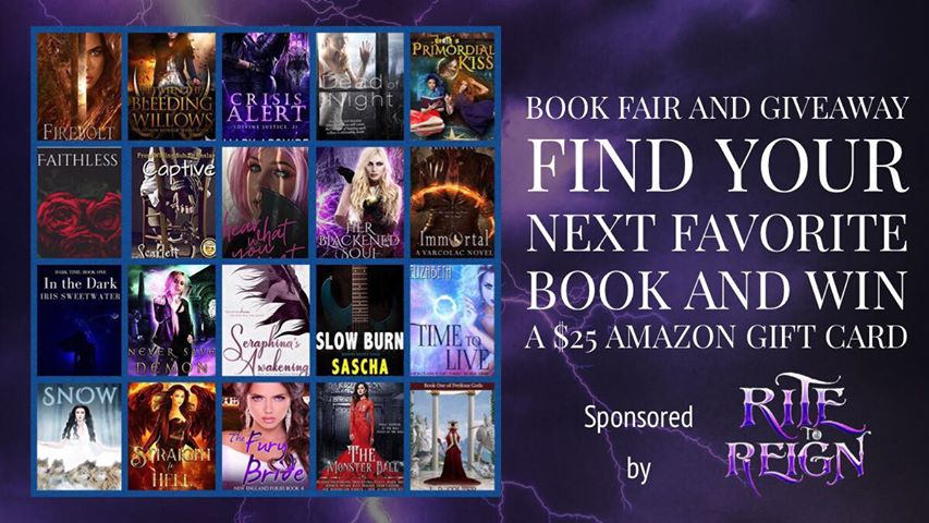 October Book Fair Banner.jpg