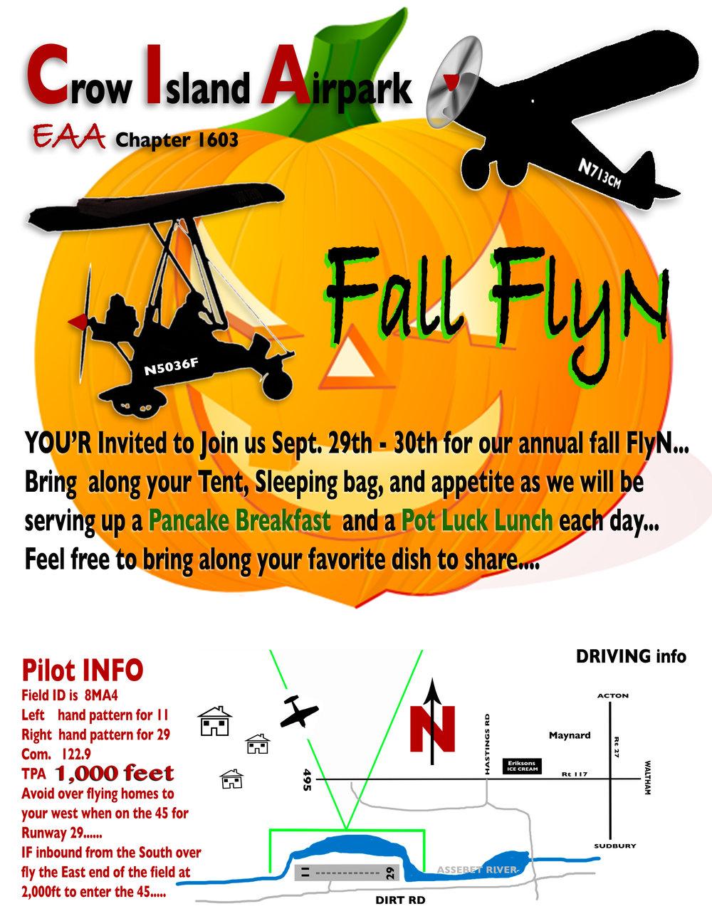 2018 Fall flyN poster.jpg
