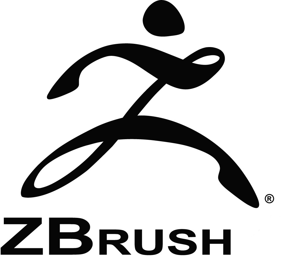 ZBrush_logo.jpg