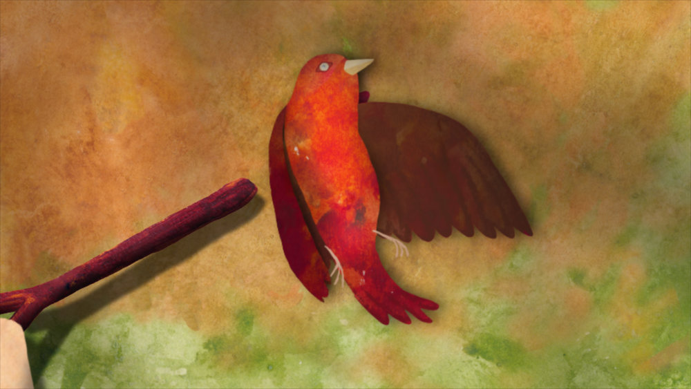 dead bird combined (0-00-07-08).jpg