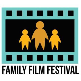 Family_Film_Festival_Logo.jpg