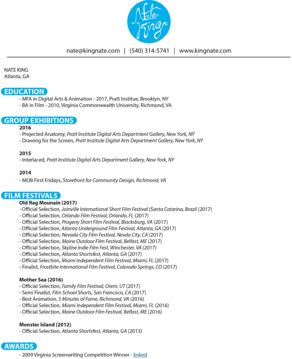 NATE KING CV Jan 2018.jpg