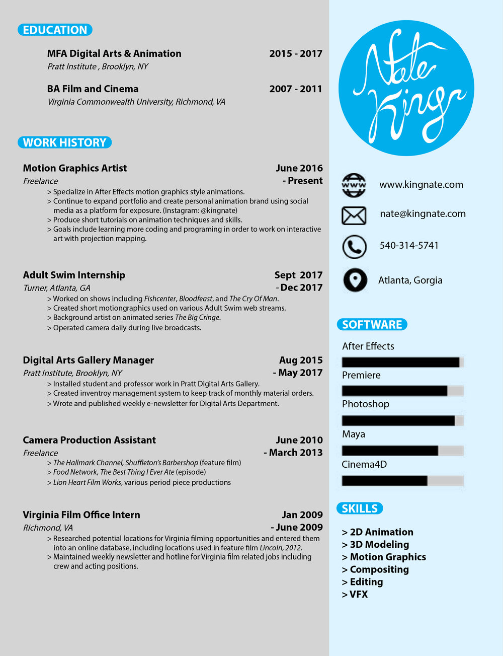 Nate King Web Resume.jpg