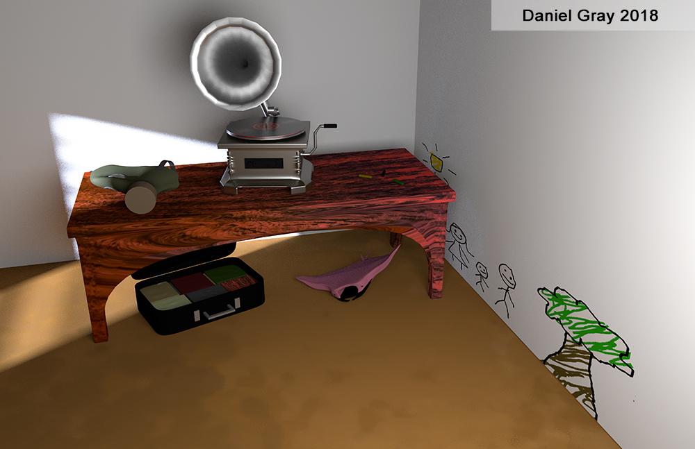 danielgray_project2.jpg