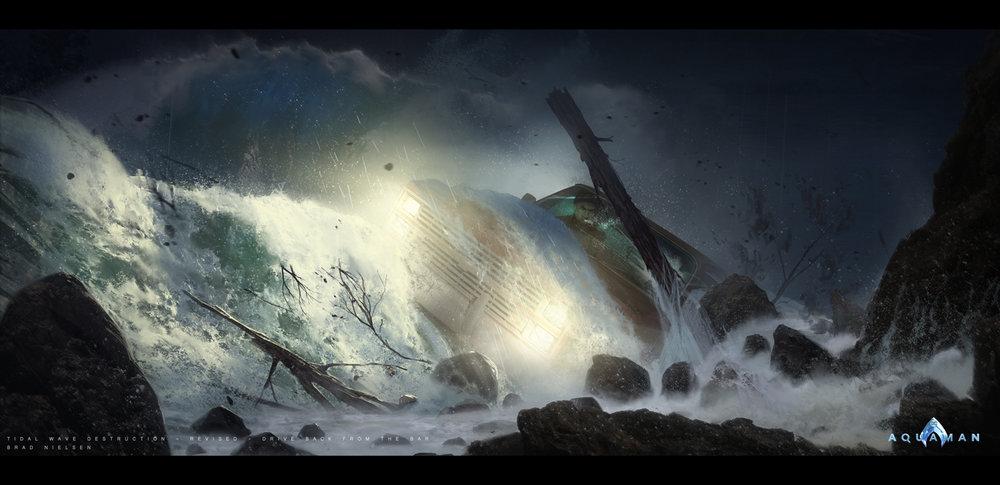 TidalWaveDestruction_Aquaman_BradNielsen.jpg