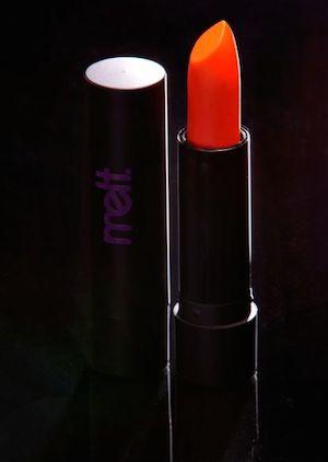 """Melt Cosmetics """"Bang! Bang!"""" Lipstick"""