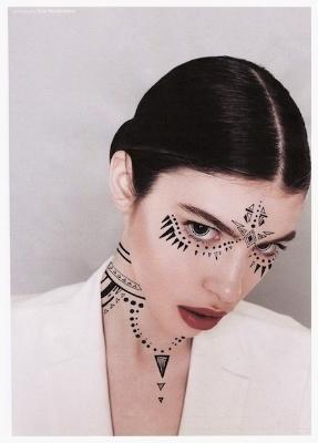 tribal-look-01.jpg