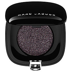 "Marc Jacobs - Tonite Lights Glitter Dust in ""304 Ultraviolet Light"""
