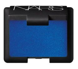 "NARS - Cinematic Eyeshadow in ""Wishful Thinking"" (limited edition NARS x Guy Bourdin Collection for Holiday 2013)"