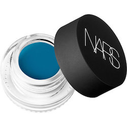 "NARS - Eye Paint in ""Solomon Islands"""