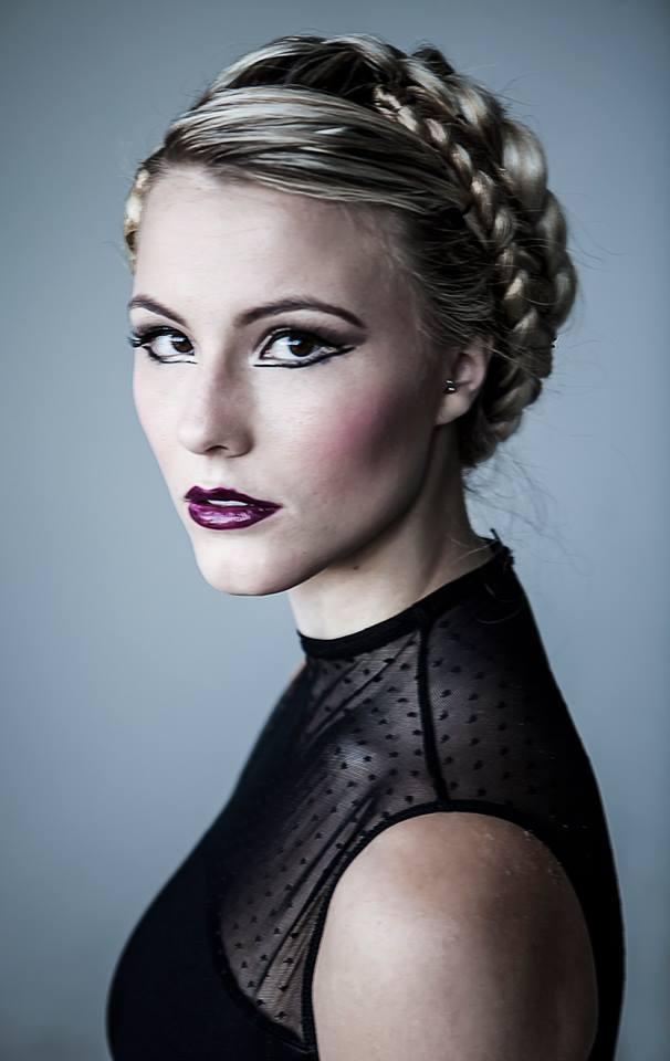 Rachel Hospers