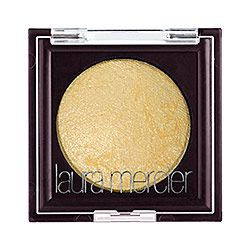 Laura Mercier Baked Eye Colour - Wet/Dry 'Startlight'