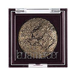 Laura Mercier Baked Eye Colour - Wet/Dry 'Black Karat'