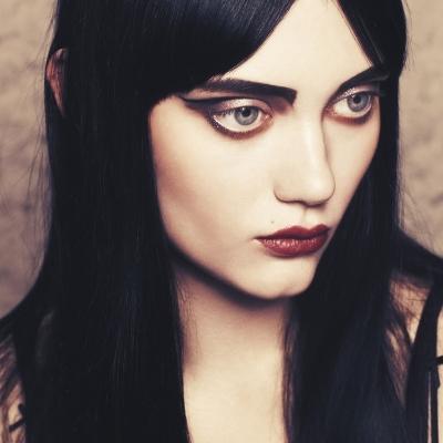 brows-08.jpg