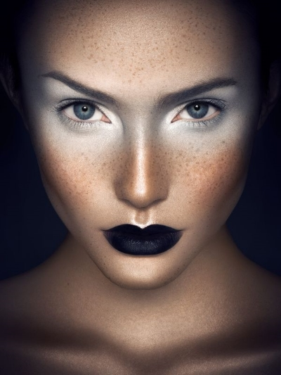lips-02.jpg