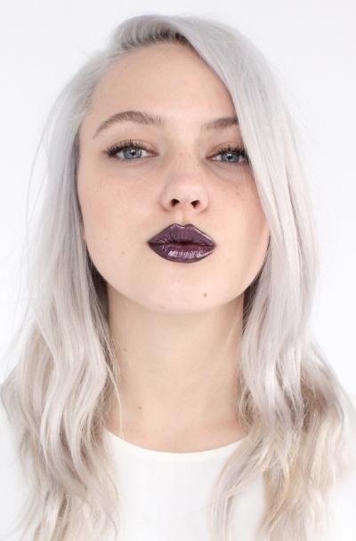 lips-03.jpg
