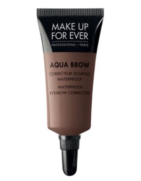 Make Up For Ever-  Aqua Brow