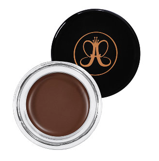 Anastasia Beverly Hills- Dipbrow Pomade