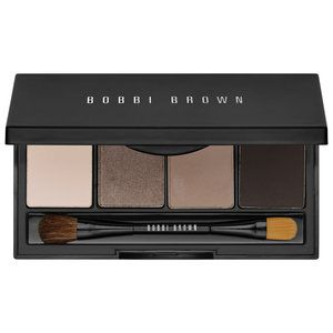 Bobbi Brown - Bobbi's Browns Eye Palette