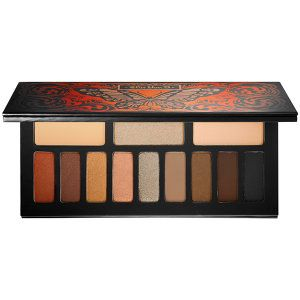 Kat Von D - Monarch Eyeshadow Palette