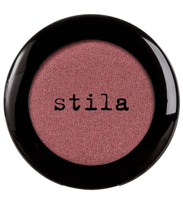 Stila Eyeshadow Compact in Twig