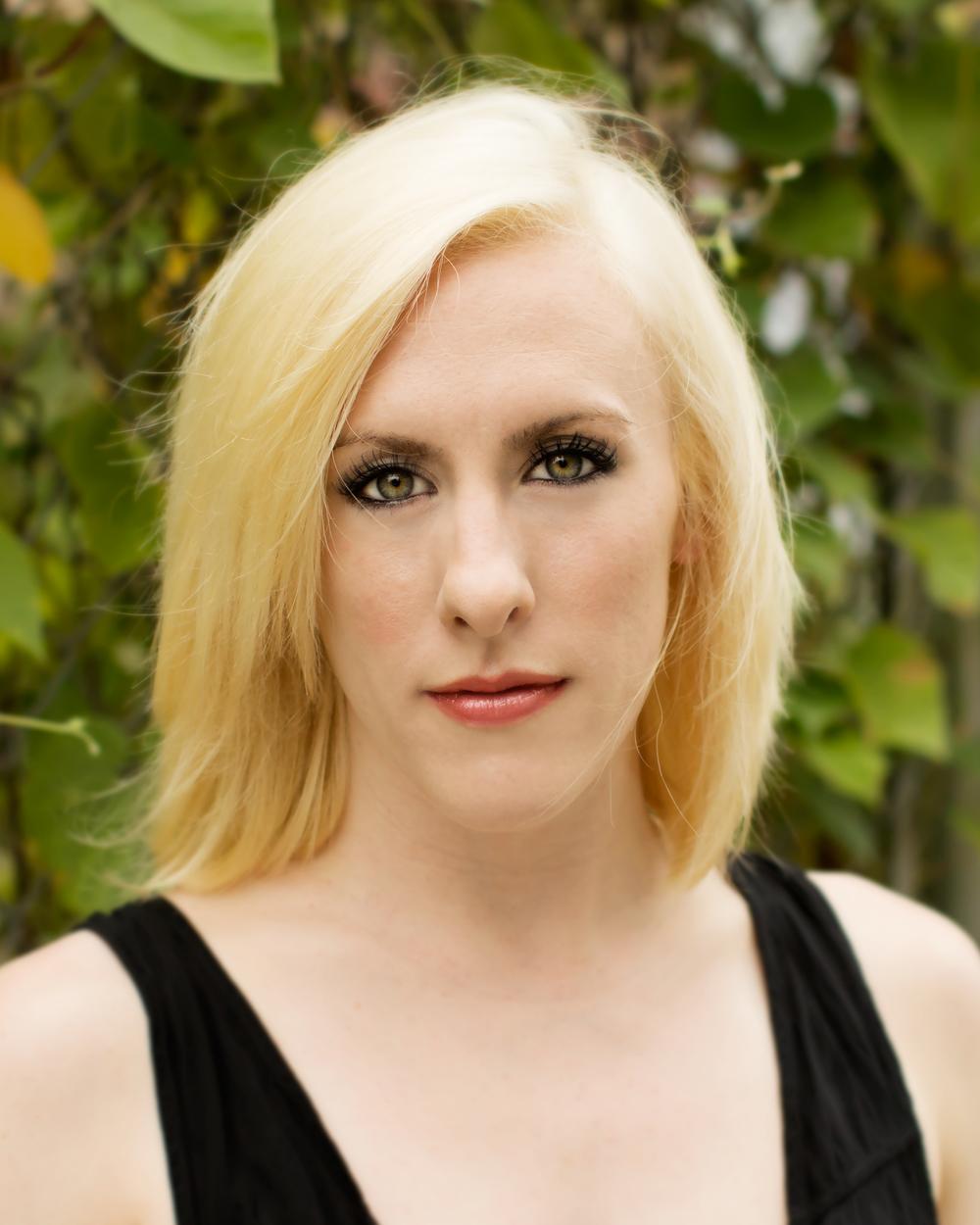 Dance Artists Monica Hogan Danceworks