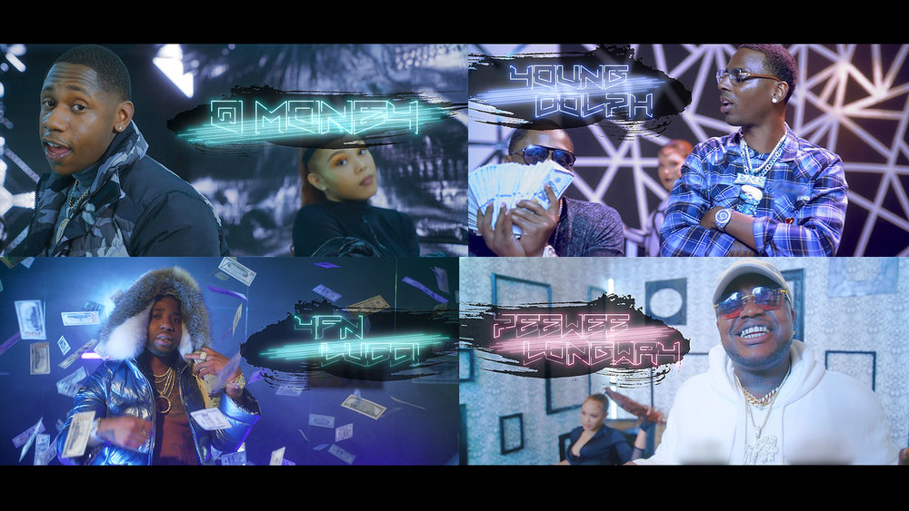 all rappers collage neat hor.jpg