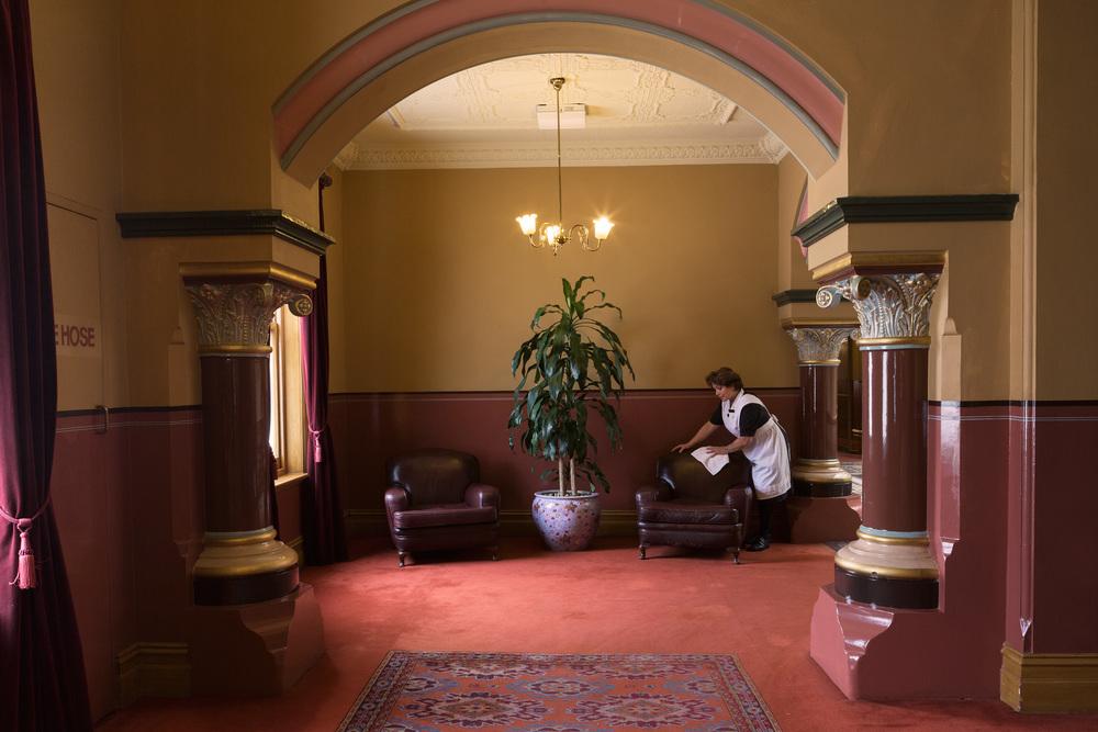 Hotel Windsor1.jpg