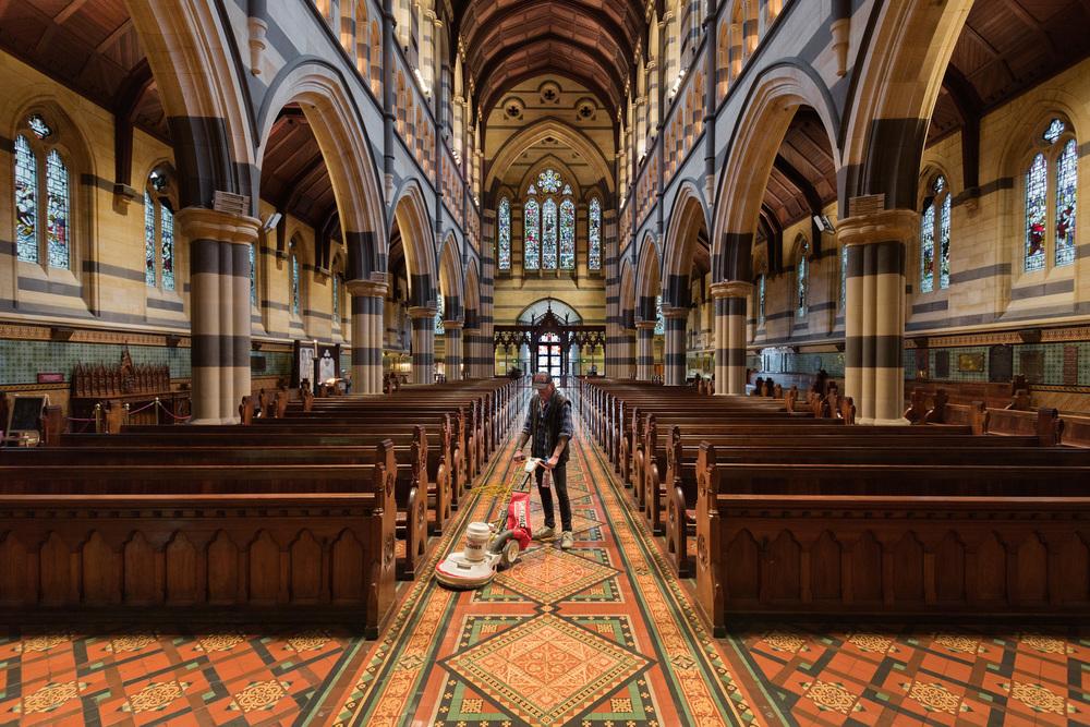 St Pauls 1.jpg