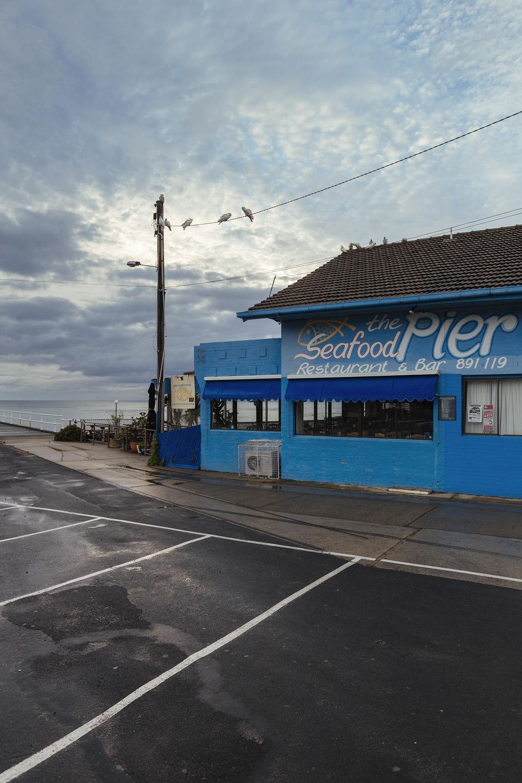 Extra Pier-1.jpg