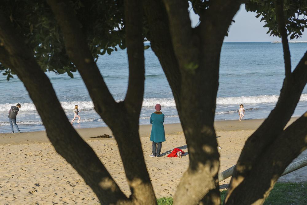 Extra Beach-1.jpg