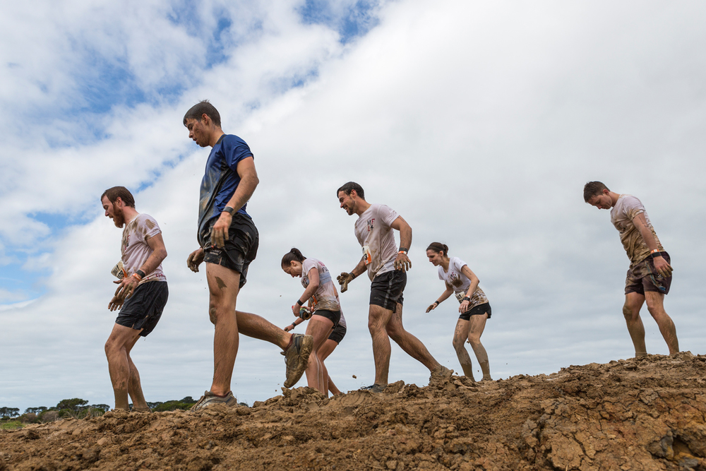 Greg Briggs Tough Mudder-1.jpg