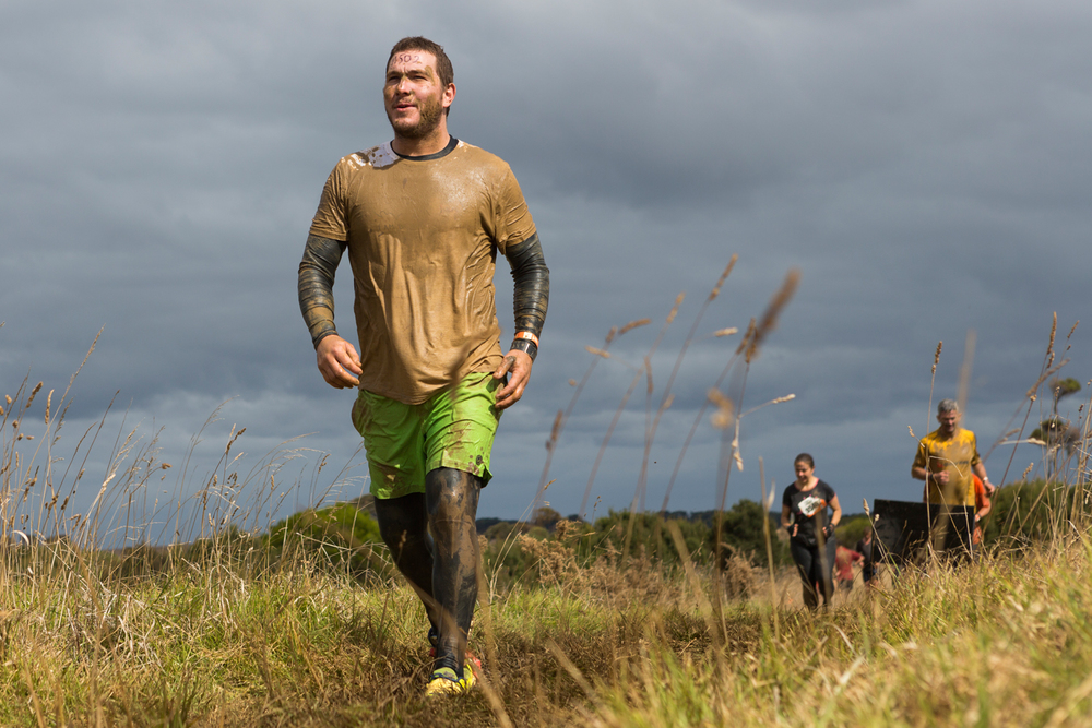 Greg Briggs Tough Mudder-3.jpg