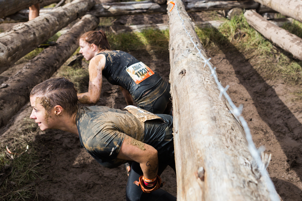 Greg Briggs Tough Mudder-4.jpg