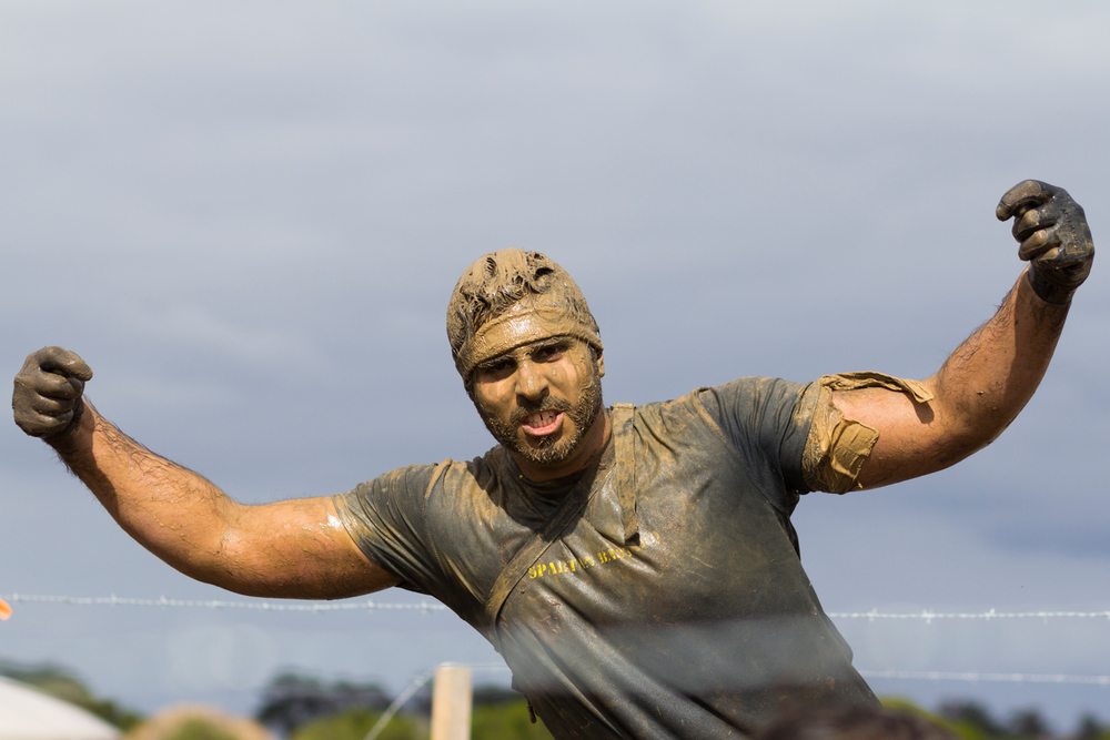 Greg Briggs Tough Mudder-5.jpg