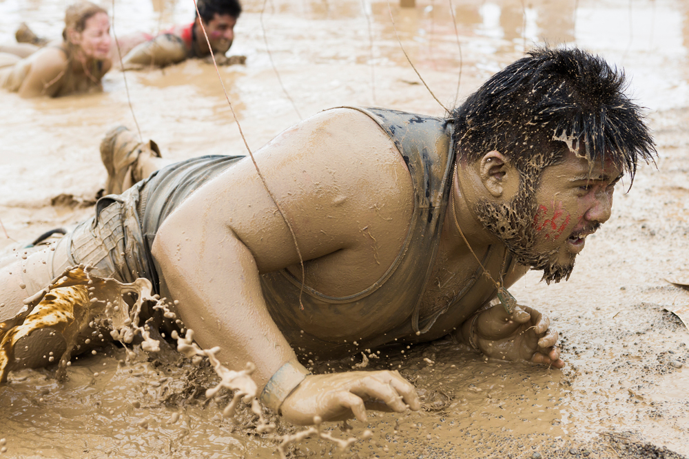 Greg Briggs Tough Mudder-9.jpg
