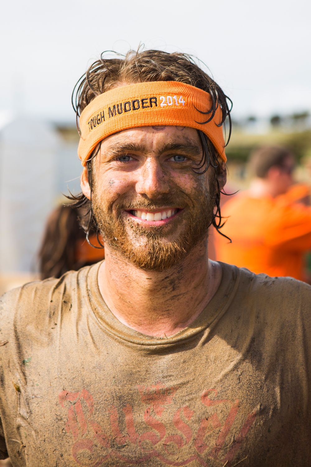 Greg Briggs Tough Mudder-14.jpg
