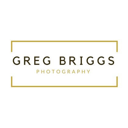 Greg Briggs Photography