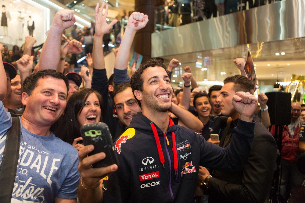 Daniel Ricciardo 01.jpg