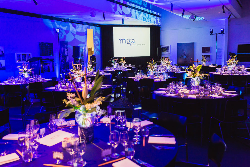 MGA_Gala_Highlights_Web-6.jpg