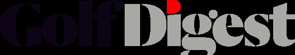 golf-digest-logo (1).png