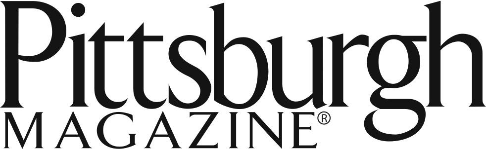 pittsburgh_magazine-logo_black_rbg20101.jpg