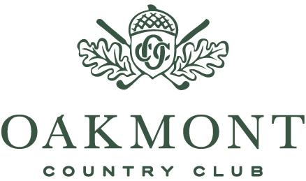2015 Oakmont Logo.jpg