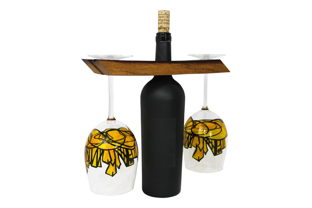 pittsburgh wine glasses pittsburgh gifts hand painted glasses.jpg
