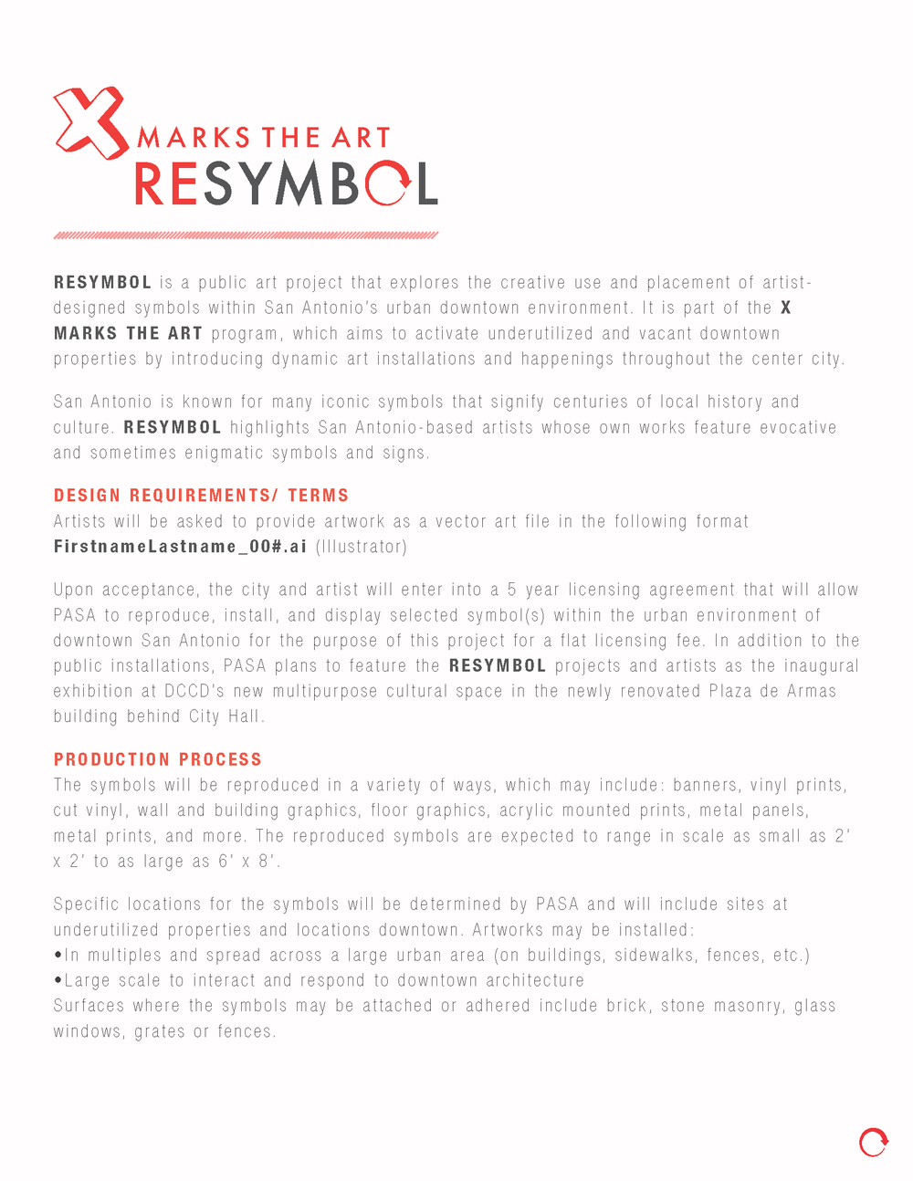 REsymbol_handout_updated.png