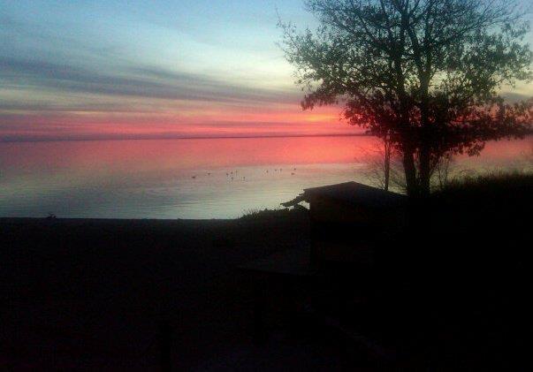w sunset2.jpg