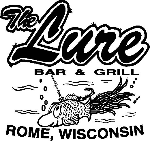 Lure Bar & Grill @ Barnum Bay Marina