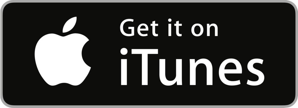 Get_it_on_iTunes_Badge_US_1114.png