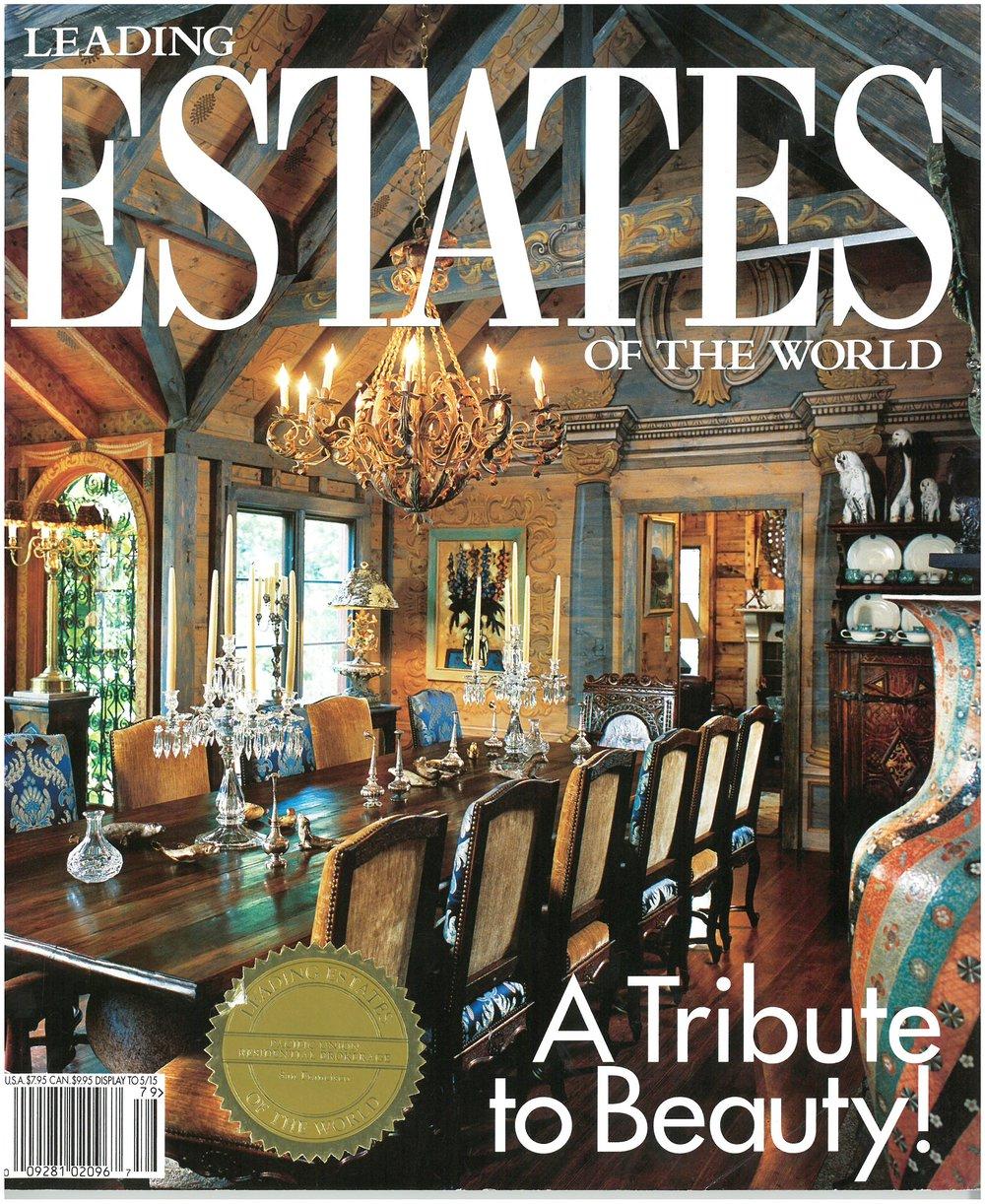 Leading Estates 2002 COVER.jpg